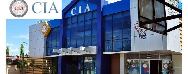 CIA学校ロゴ有り