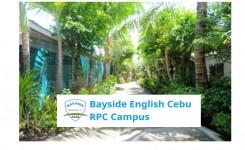 baysideロゴ有り学校