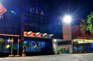 CIA (2)