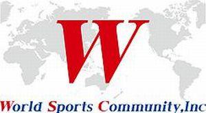 スポーツビジネス専門会社