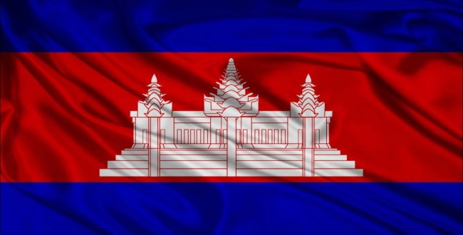 Cambodia_Flag_wallpapers_stock_1280x720